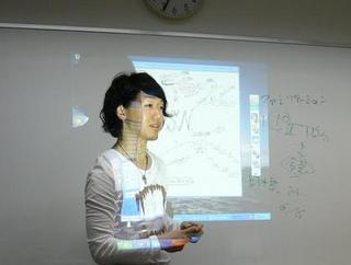 Dr.OGA.JPG