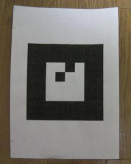 marker1.jpg