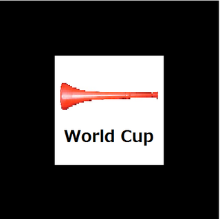vuvuzela.png